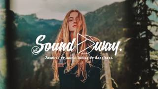Matrix & Futurebound - Light Us Up (feat. Calum Scott) (Nick Talos Remix)