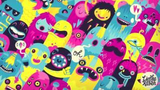 fajna muzyka OMFG-Hello