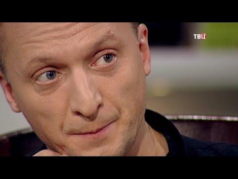 Владимир Мишуков. Мой герой