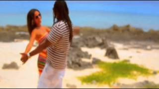 tu principe - zion y lennox feat. daddy yankee ( video oficial )  PRODUCCIONES DREZIEL