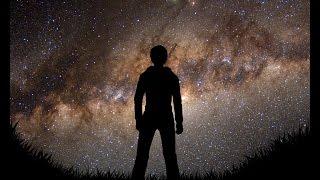 "Richard Dawkins - ""The Beauty Of Science"""