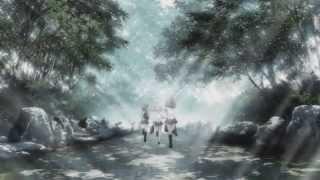 Hanging Tree {Madoka Magica}