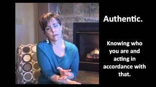 Personal Brand Testimonial Dr. Tonya Henderson