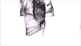 Kształt wody - shape of water (Son Lux Instrumental)