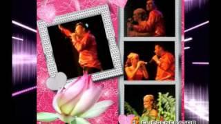 Románcok-Suzy&Jolly-Hóvirág