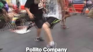 El Paso Universal