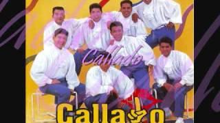 Grupo Callado-Mi Buen Corazon