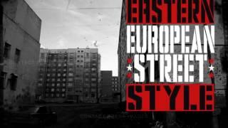 Hagen - Portrety (Feat. Marcinek 3z, Vander Konflikt) (Skrecze BDZ) (Prod  Maupa)