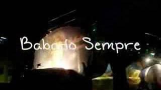 Começo Do Show - Babado Eletrico Goiania-Go