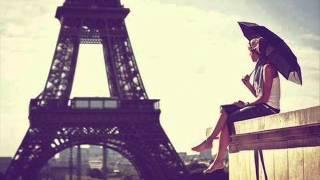 SIMAGA - Не романтик