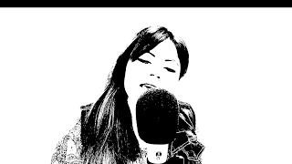 Señora Señora / COVER / Arely Mendoza