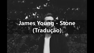 Jaymes Young - Stone (Tradução)