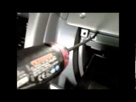 2003 nissan frontier fuel filter location 2003 nissan frontier problems, online manuals and repair ... 1994 nissan altima fuel filter location
