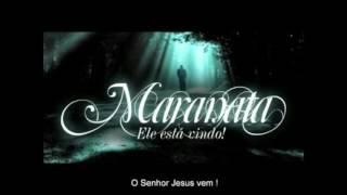 Maranata - Louvor orquestra infantil (Igreja Cristã Maranata)