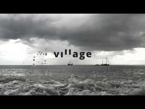 mister-lies-hidden-neighbors-village-tunes