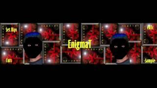 DJ Henry X feat  Wizkid – Like This {Ibranovski Remix} {R•I P From Hardwell Set}