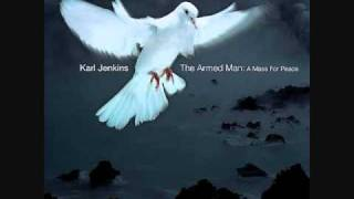 Karl Jenkins- Torches