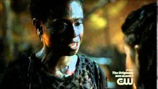 Lincoln & Octavia 2x13 pt  2