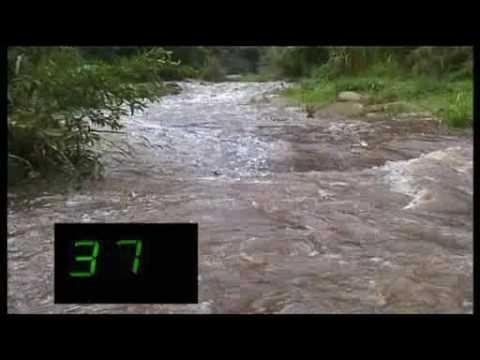 Palmiet Floods.avi