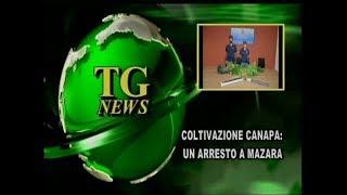 Tg News 26 Settembre 2017