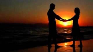 Marco Mengoni - Un giorno qualunque
