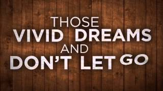 Pounds Song Lyric Video - Districts