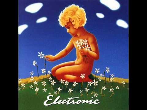 electronic-for-you-sergio-diaz-cardozo