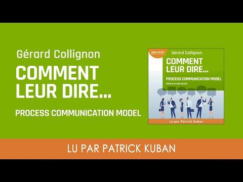 Vidéo de Gérard Collignon