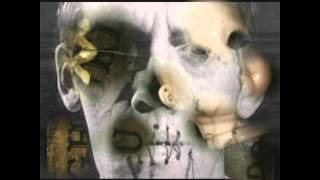 Words Unspoken - Bradford and Lasso - original music for the masses