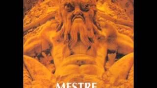 Petrus Castrus - Pouca Terra