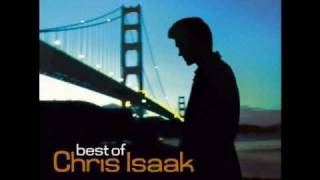 Chris Isaak - Two hearts [HQ]