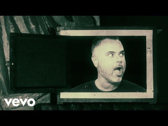 Video oficial de Baila Conmigo de Juan Magan feat Luciana
