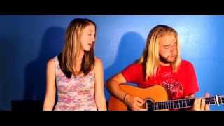 Kailey Isch Covers Latch by Sam Smith