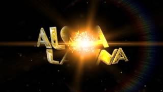 Banda Alma Latina 2015