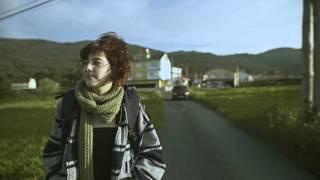 HARD GZ - LUNA LLENA (VIDEOCLIP NICTOFILIA)