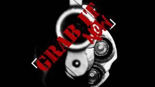 Stereo Assassin   Dubstep - Metal - Drum n Bass