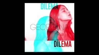Mi propio funeral-Georgina-Dilema
