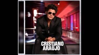 Cristiano Araújo-Amor No Carro[HD]