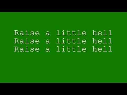 trooper-raise-a-little-hell-with-lyrics-mayakayasha
