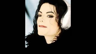 "MJ feat. Janet - ""Scream"" Nu- Metal Remix"