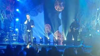 Michel Teló feat - Luan Santana ( Gravação do DVD )