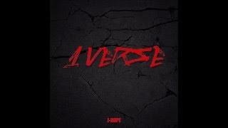 J-HOPE (방탄소년단) - 1 VERSE