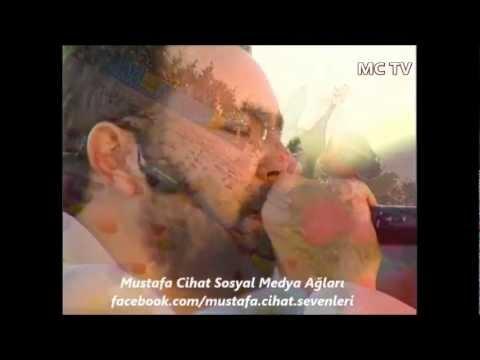 Mustafa Cihat - Seyyah Canlı [Mevlana'da İftar]