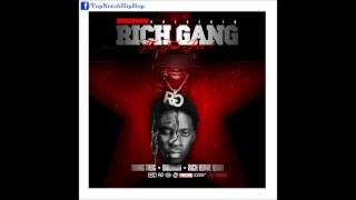 Rich Homie Quan & Young Thug - Freestyle [Rich Gang: Tha Tour Pt. 1]