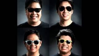 Sound Clip Ayokong Tumanda