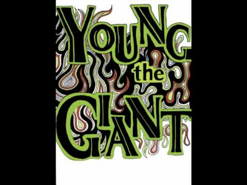 young-the-giant-guns-out-doerbchen