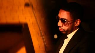 "Ryan Leslie - ""Swiss Francs"" Preview"