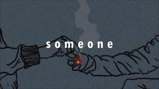 Free Xxxtentacion x Lil Peep Type Beat - ''Someone''   Acoustic Guitar Type Beat 2018