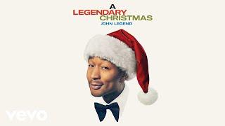 John Legend - Bring Me Love
