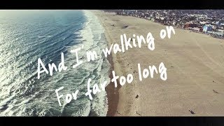 The Other Guys  - Chasing Dreams ft. Nina Maurovic (lyrics video)